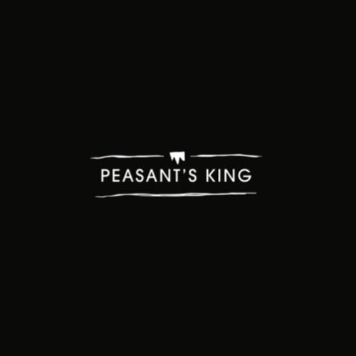 PeasantsKing's avatar