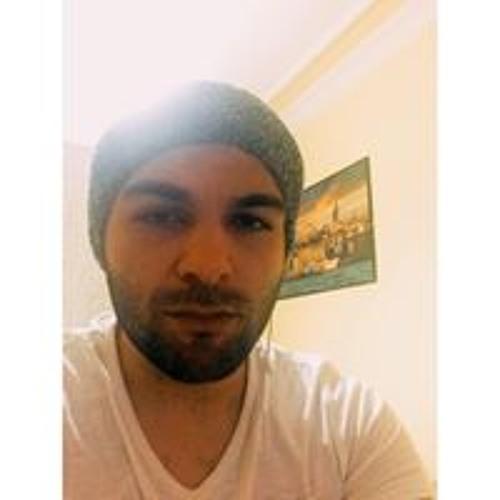 Hasan Orhun Subaşı's avatar