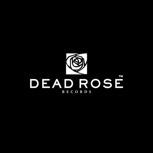 Dead Rose Records's avatar