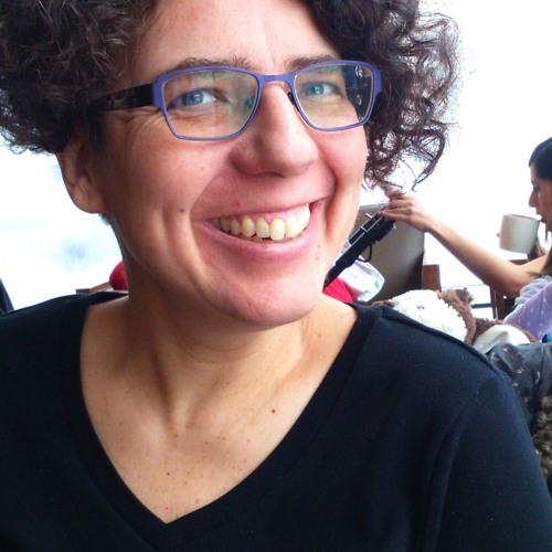 Lucie Renaud's avatar