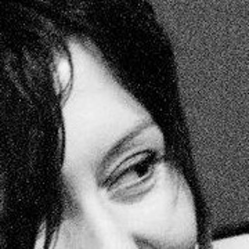 Laura Mars's avatar