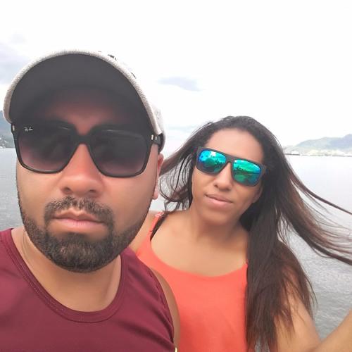 Claudio Santos's avatar