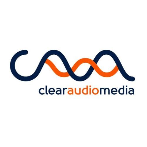 Clear Audio Media's avatar
