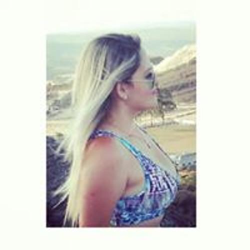 Pâmila Delfim's avatar