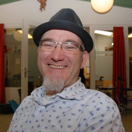 wvommen's avatar