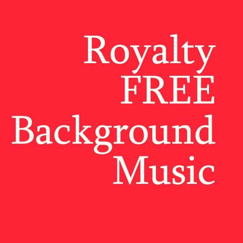 Royalty Free Background Music's avatar