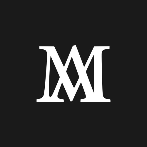 Malavida's avatar