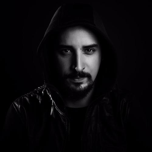 Turinno's avatar