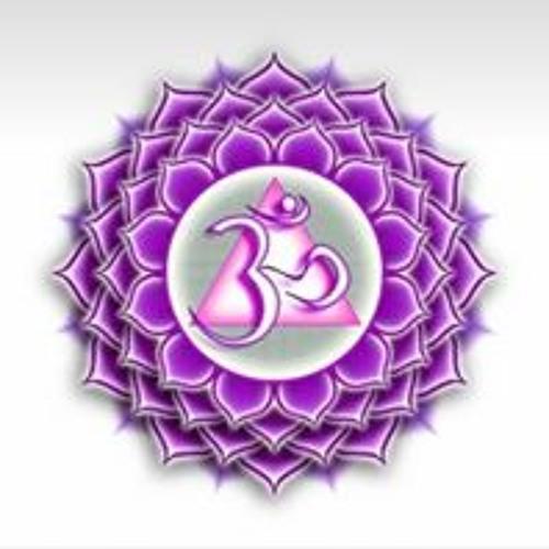 Shemica L Favors's avatar