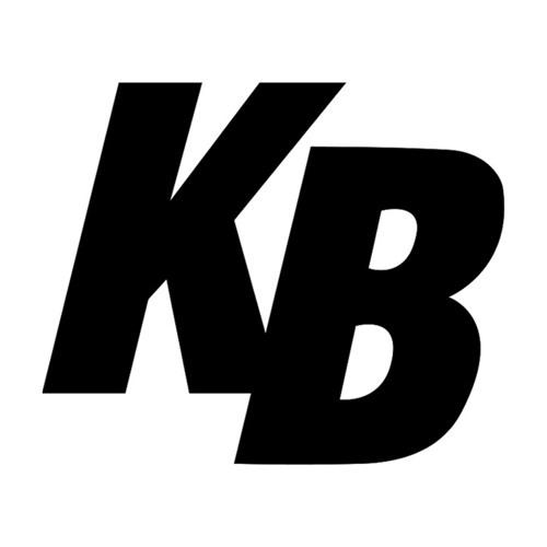 KroneBeats's avatar