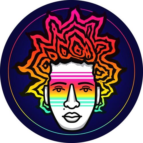 L'oMy's avatar