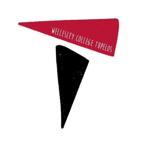 Wellesley College Tupelos's avatar
