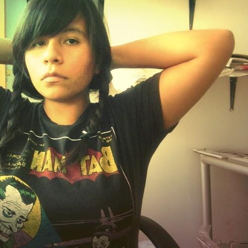 Michelle Lopez_'s avatar