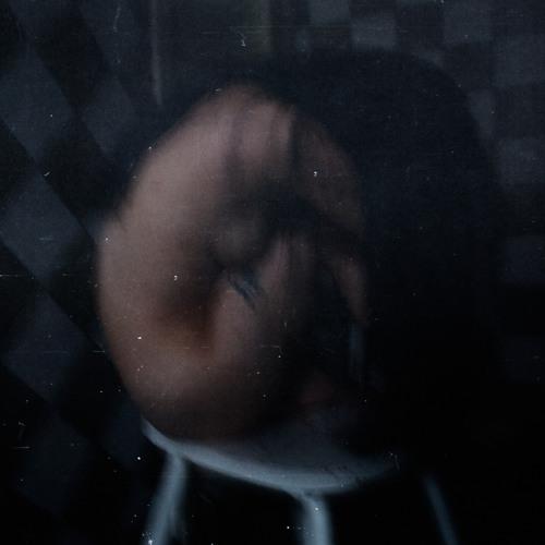 SCHalliday's avatar