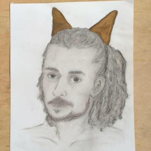 Winda's avatar