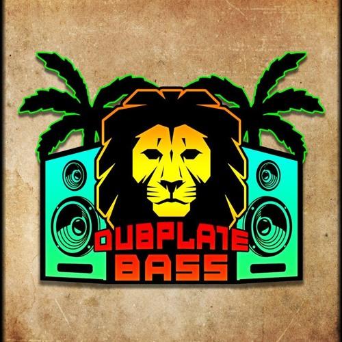 DUBPLATE BASS Mixes's avatar