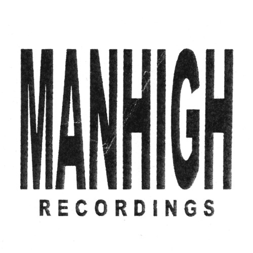 MANHIGH Recordings's avatar