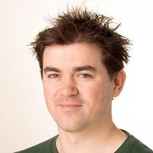 Phyl Meyer's avatar