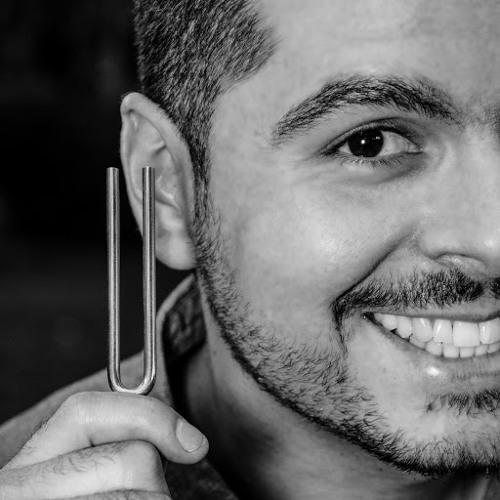 Víctor Agudelo's avatar