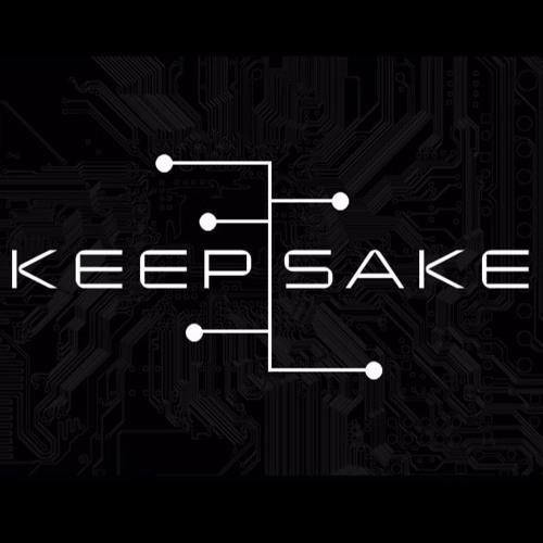 Keepsake's avatar