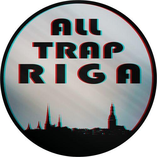 #ALLTRAPRIGA BATTLE's avatar