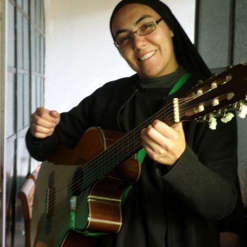 Verónica dj's avatar