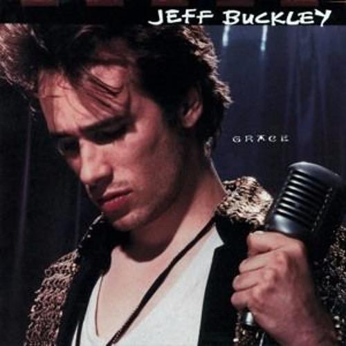 Jeff Buckley's avatar