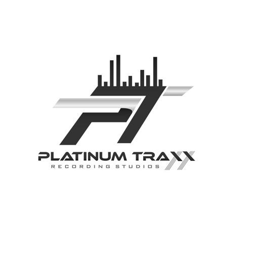Platinum Traxx's avatar