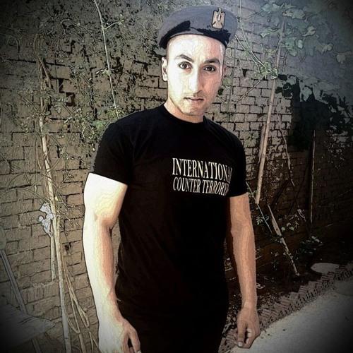 Abo Salah's avatar