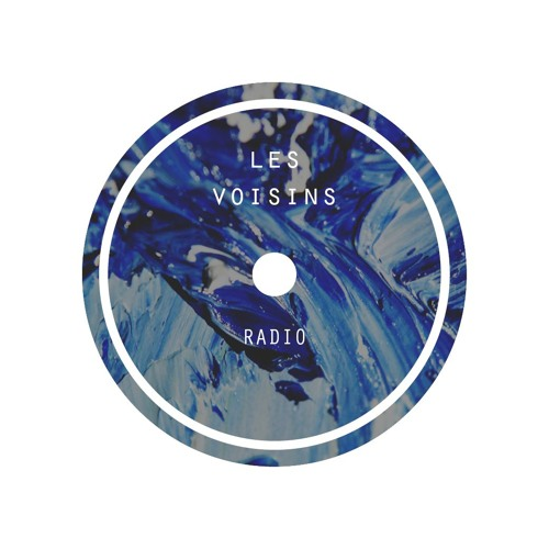 Les Voisins | Radio's avatar