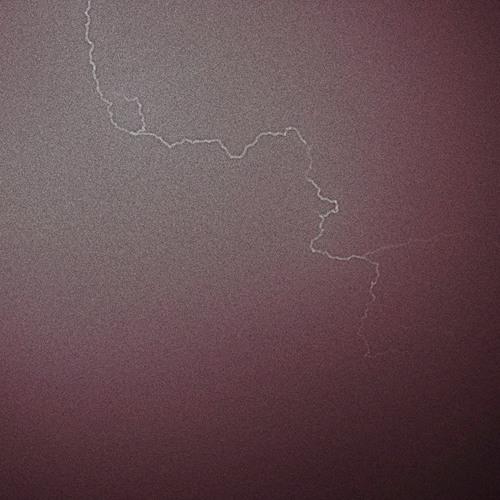 kavuvatyfe's avatar