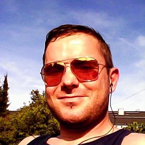Geextah's avatar