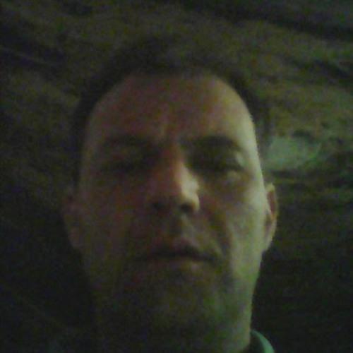 User 378867149's avatar