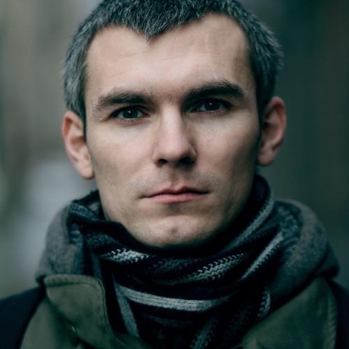 Dawid Hallmann's avatar
