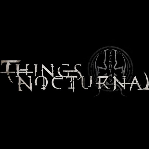 thingsnocturnal's avatar