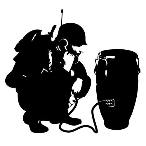 Alpha 606's avatar