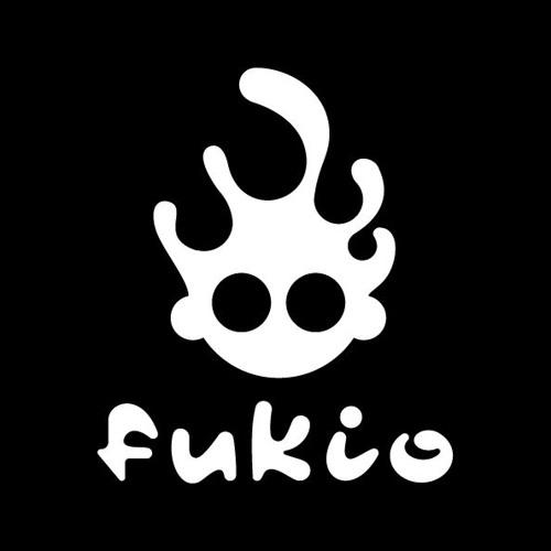 Fukio's avatar