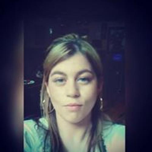 lisacoughlan's avatar