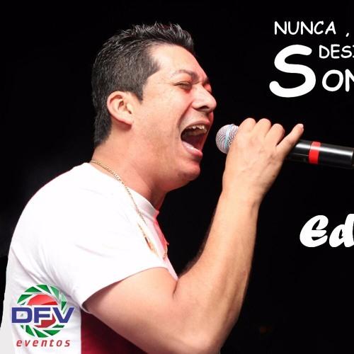 Edy Silva's avatar