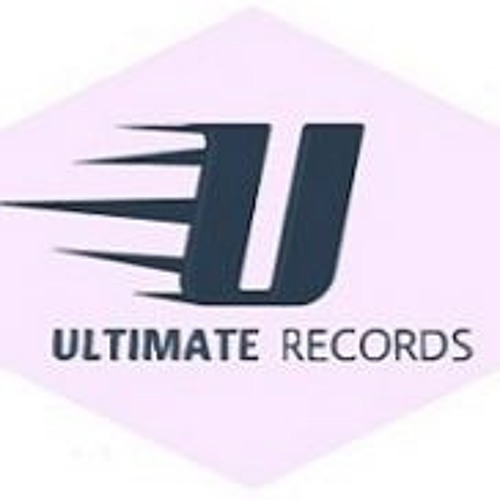 Ultimate Records's avatar