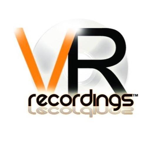 vidalrecordings's avatar