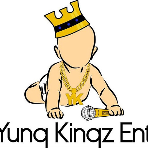 Yunqkinqz Ent's avatar