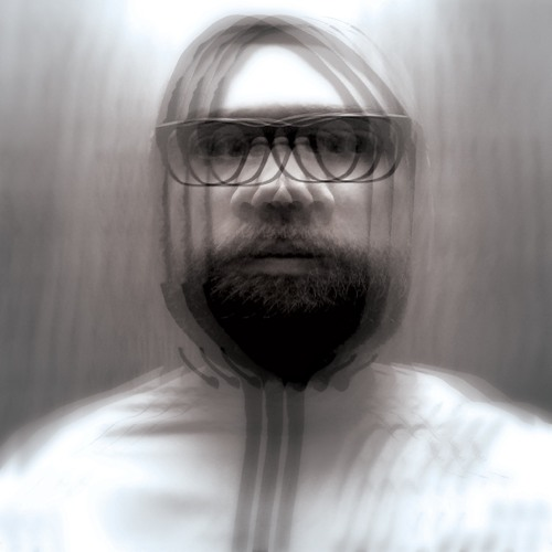 Brendan Finlayson's avatar