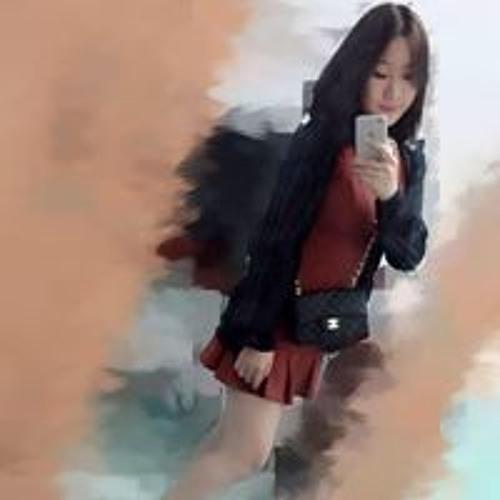 Diêng Nè's avatar