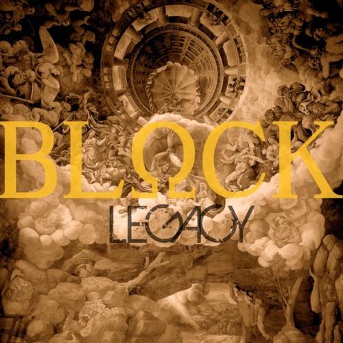 BlockLegacyMusic's avatar