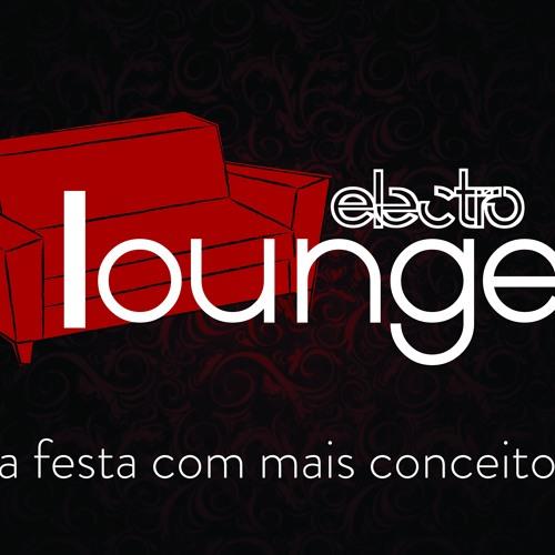 Electro Lounge's avatar