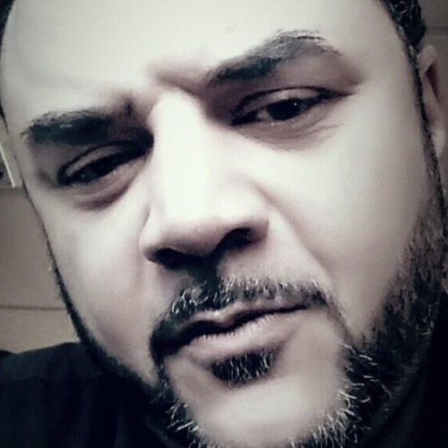 Fenomen's avatar