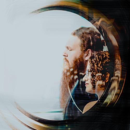 Erin & Evan's avatar