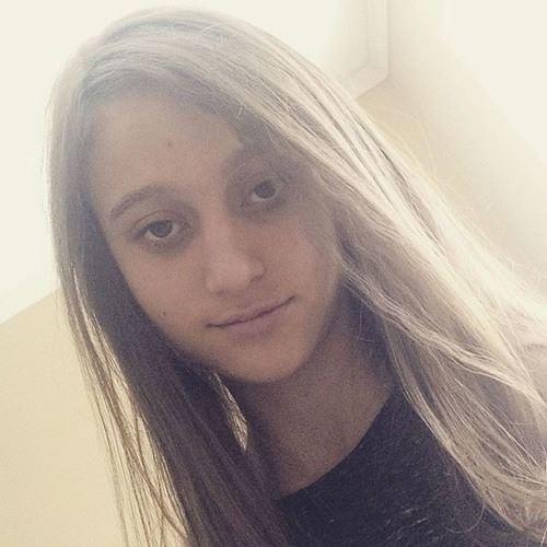 annedorsey4's avatar