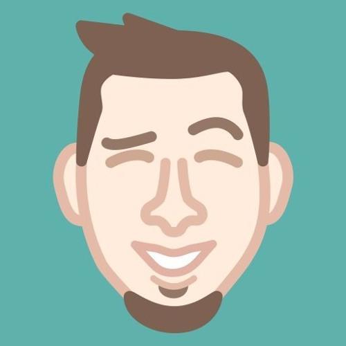Matthew Dean's avatar